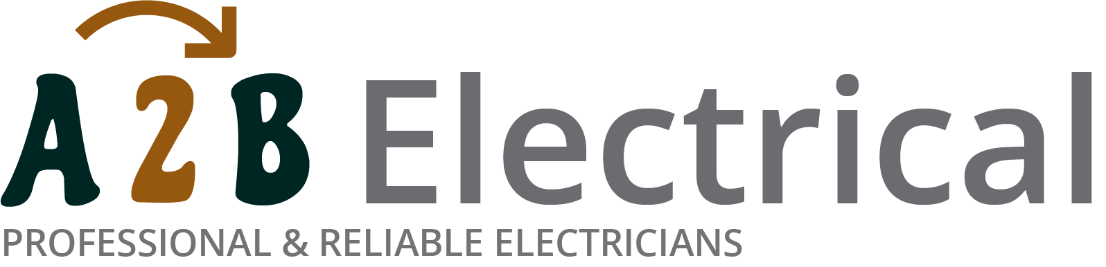 If you have electrical wiring problems in Highbury, we can provide an electrician to have a look for you.